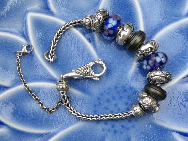 Show us your mini bracelets! Boring006cr-1rs