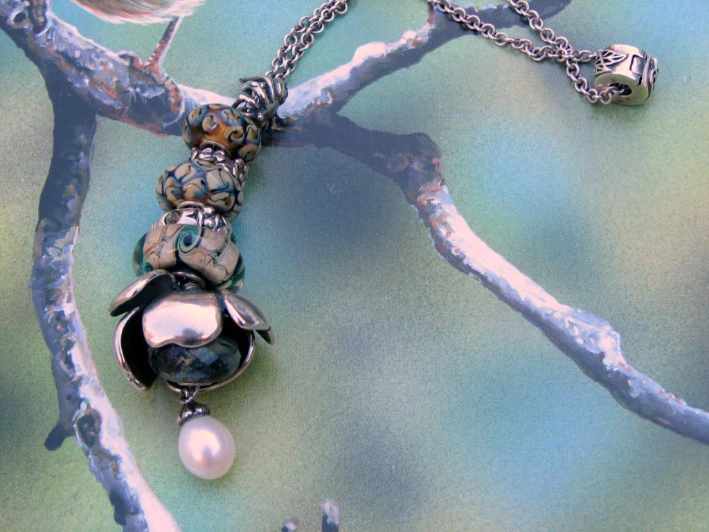 Show me your fantasy necklace! Mango%20fn%2025%20Jan%202015%20020_zps4ikytjsk