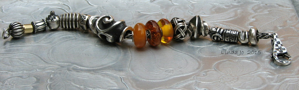 Treasures, old and new Aer%20and%20treasures%20beads27may2015%20029_zpssnoqojma