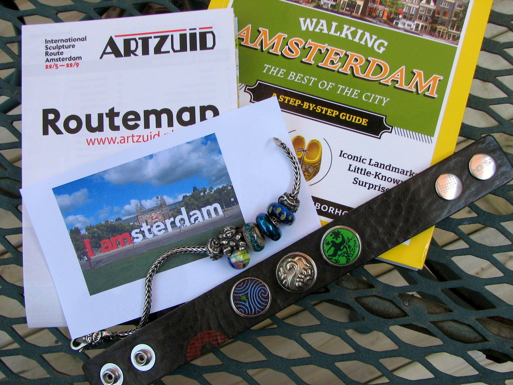 Travel to Amsterdam Amsterdam%20stack%2012%20jul%202015%20001-001_zpsypijp0m8