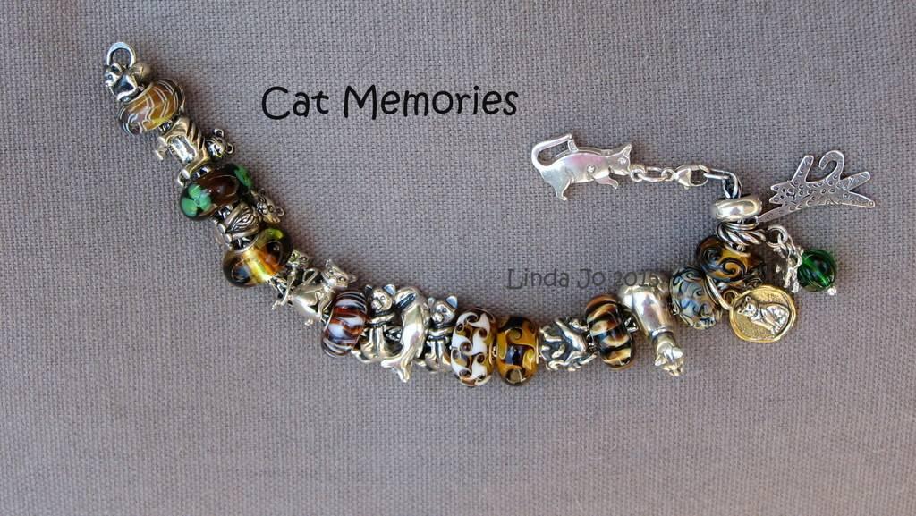 Cat Memories Cat%20memories%202%20May%202015%20031_zps0mmoipe0