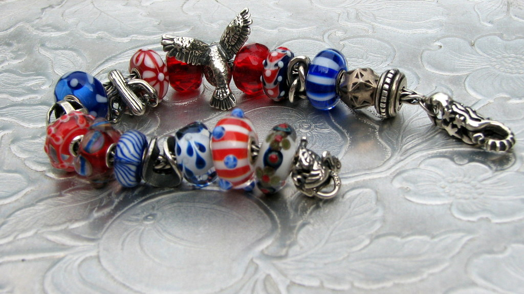 Happy Memorial Day! Memorial%20day%20beads21may2015%20006_zpsckrgumso