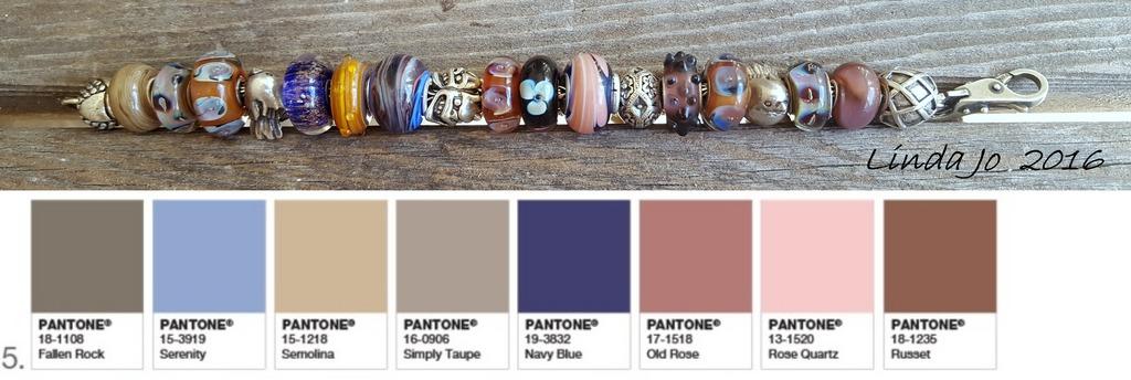 Pantone play Pantone%20palette%20bracelet_zpsdg07khgj