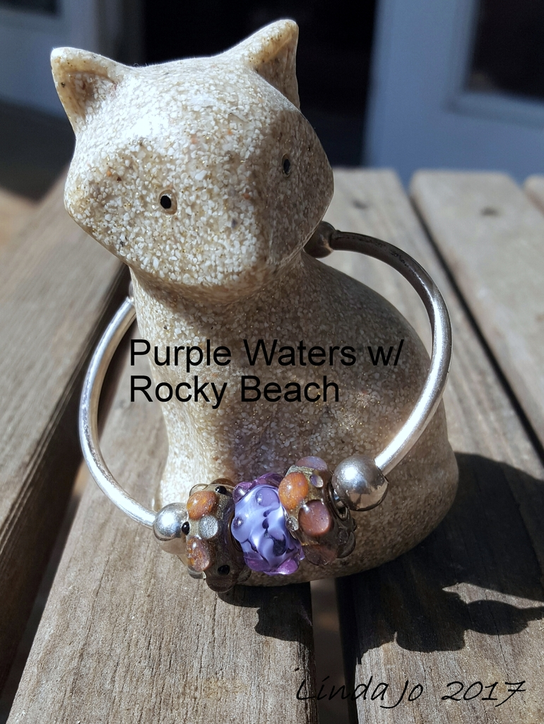 Purple Waters possibilities (added pic with auroras) Purple%20Waters%20Rocky%20Beach%2020170423_161553_zpstyfgmnse