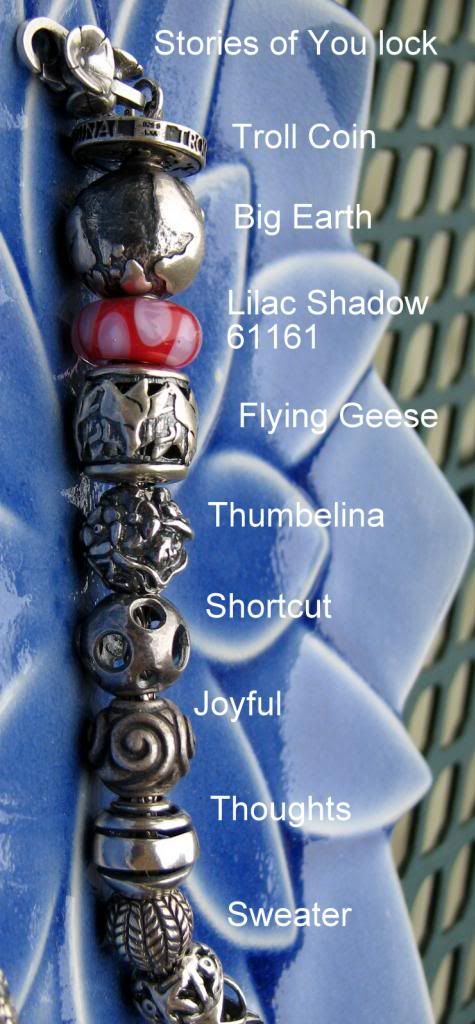 Traditional Sayings Collection (People's Bead 2013) LargeroundsilversTB4Oct2013005_zps66d969f6