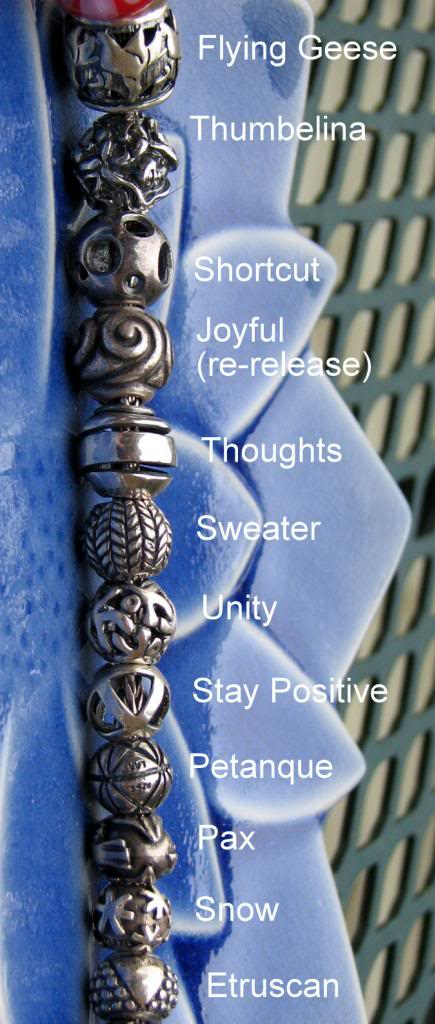Traditional Sayings Collection (People's Bead 2013) MediumroundsilversTB4Oct2013006_zps1c298e1c