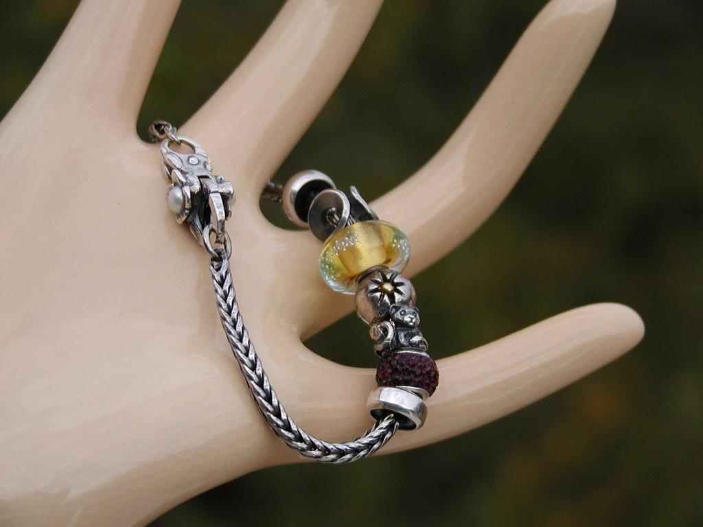 Your very first bracelet Trollbeads%20bracelet%20One%20003_zpsjxmokb9a
