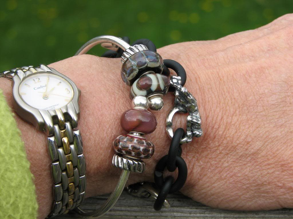 Trollbeads and X Play Nice Together Beads17may2014001_zpsed50af44