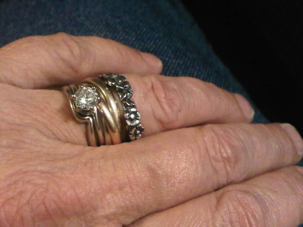 Troll ring with accents Utf-8BSU1HMDE0NzAtMjAxMjEyMjctMTkxNC5qcGc