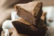 Bánh Chocolate không Bơ Chocolate_cake_without_butter_1_174834_L