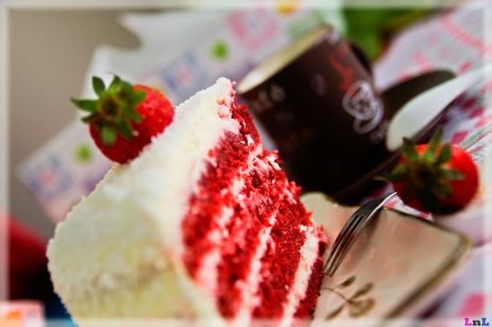 Red Velvet Cake Redvelvetcake2