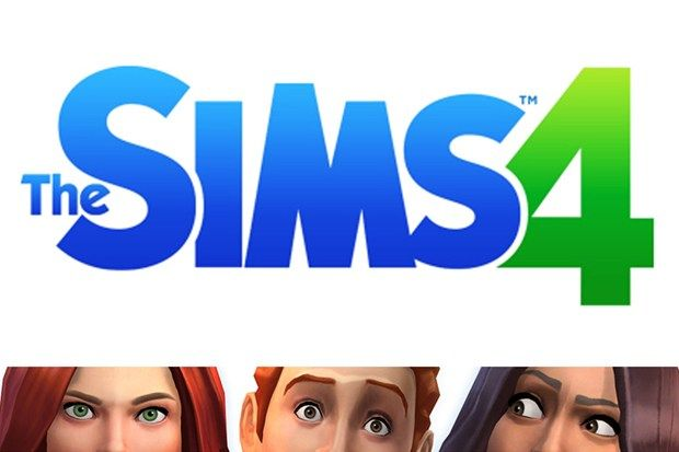 TS4 release Date Are you Ready !!?? The-sims-4
