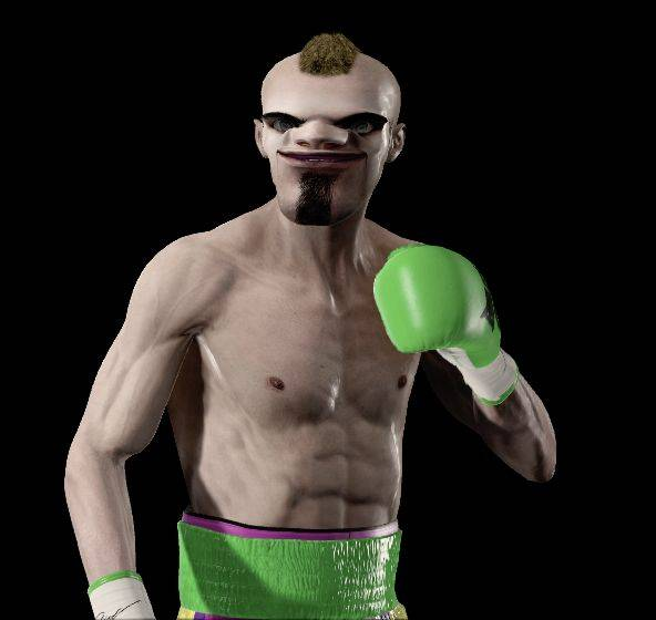 Apply for a Boxing License 542A0001_7_FN_BOXER_PORTRAIT_mQO