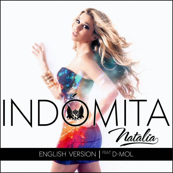 "Letra ""Indomita"" (English Version) Folder1_zps8c2d65bb"