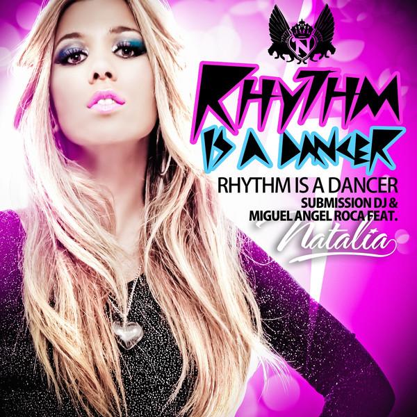 """Letra """"Rhythm Is A Dancer"""" (ft. Natalia) [En Proceso] Ola1_zps298de7e1"""