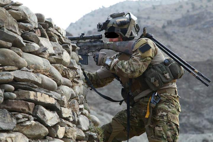 US ARMY RANGER 306738_10151097700913454_2015476770_n1