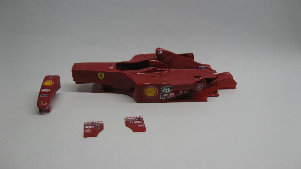 F2001 IMG_20581