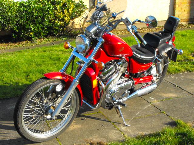 The sun has been shining Shineybike019_zpsa670d454