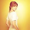 {Character Profile} ~ Sarah Kinney Sophiabush040
