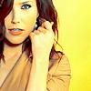 {Character Profile} ~ Sarah Kinney Sophiabush055