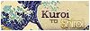 Kuroi to Shiroi 2 (Nuevo) KTS100x35