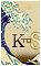 Kuroi to Shiroi 2 (Nuevo) KTS37x60