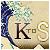Kuroi to Shiroi 2 (Nuevo) KTS50x50