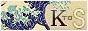 Kuroi to Shiroi 2 (Nuevo) KTS88x31