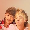 Joony is here ~  Finish Th_keeconkJongHo02