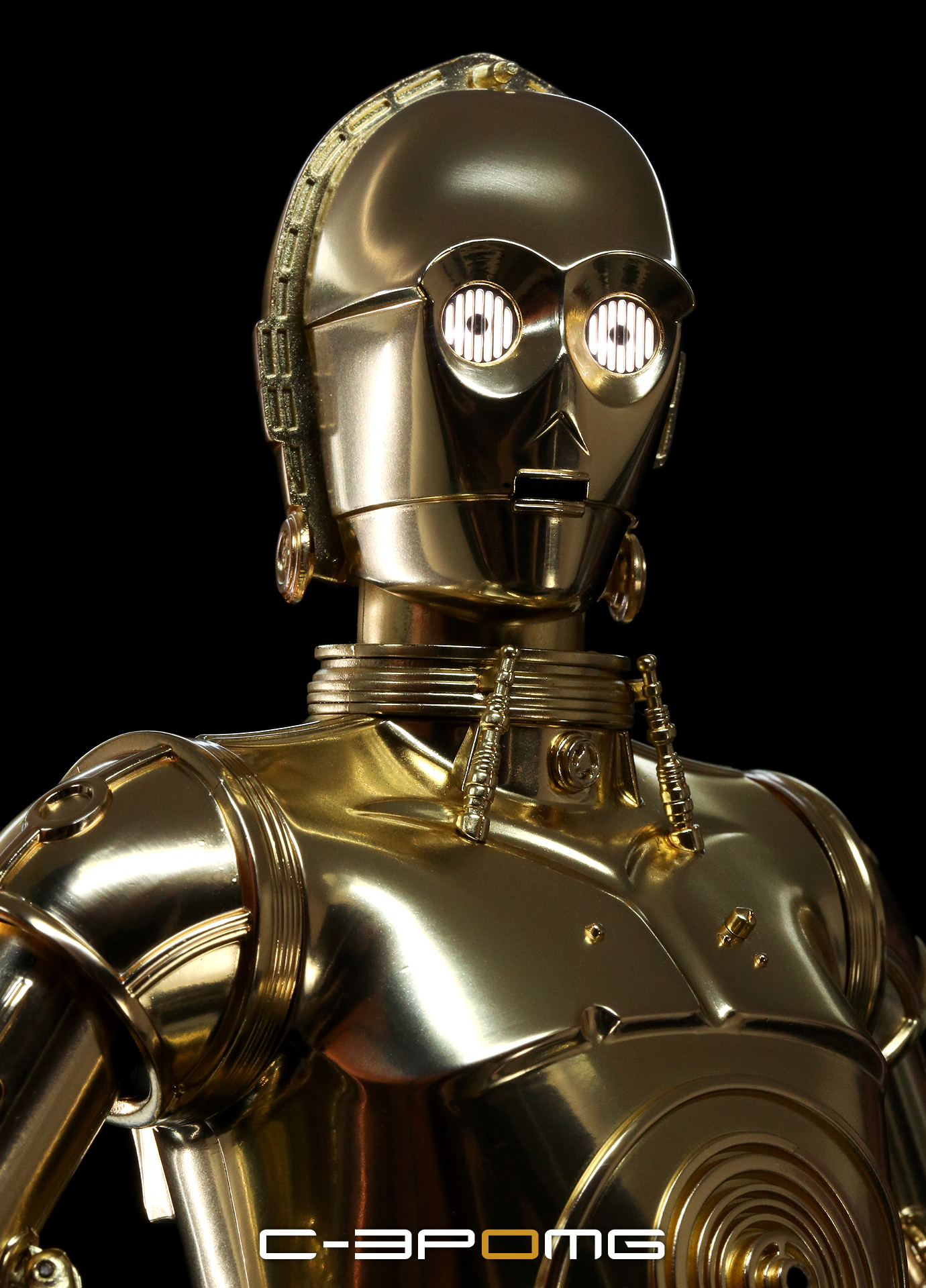 [Bandai] Star Wars: C-3PO - Perfect Model 1/6 scale - LANÇADO!!! - Página 2 C-3PO1010_zpsdb093757