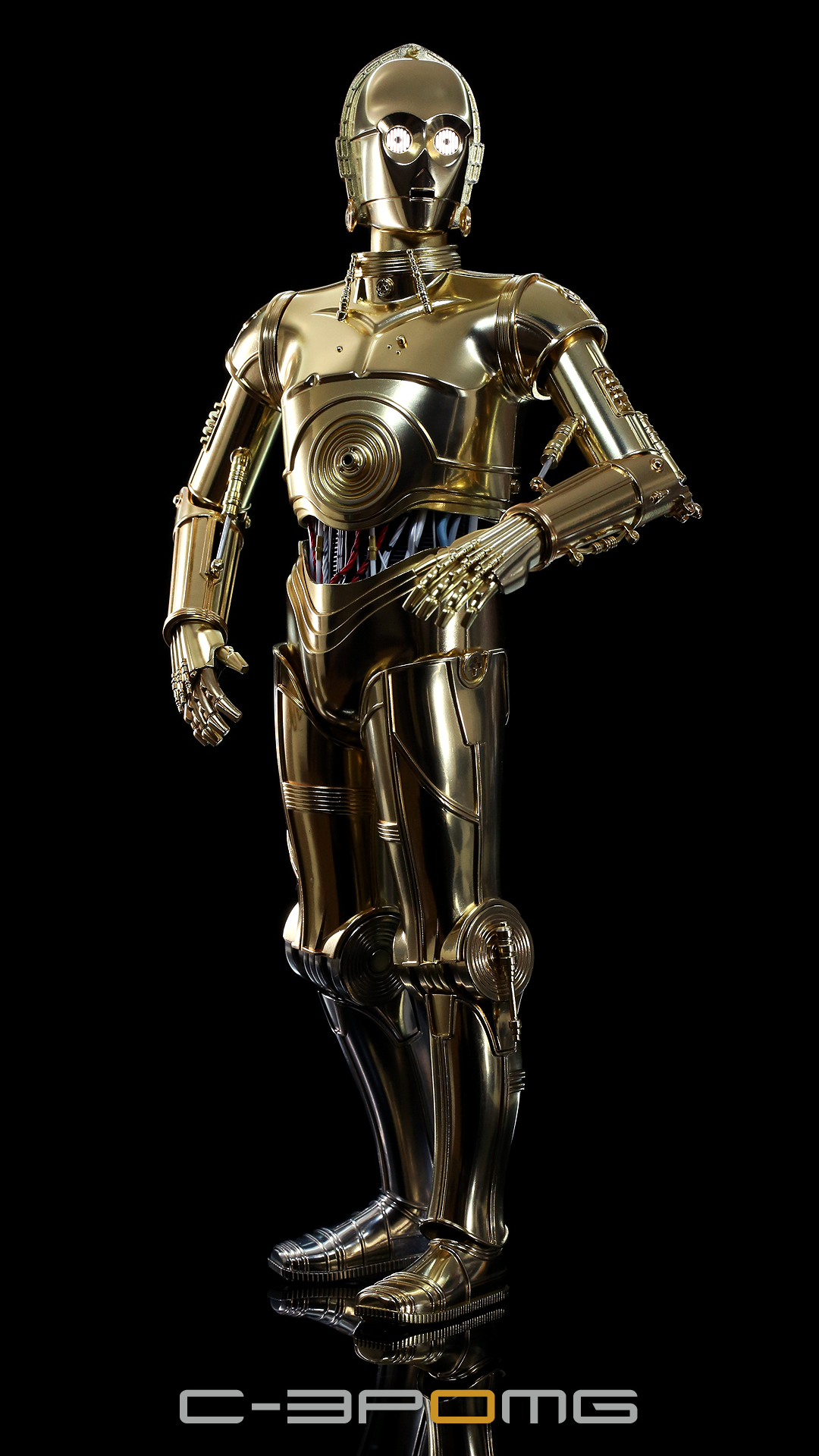 [Bandai] Star Wars: C-3PO - Perfect Model 1/6 scale - LANÇADO!!! - Página 2 C-3PO1011-1_zpsfceb2028