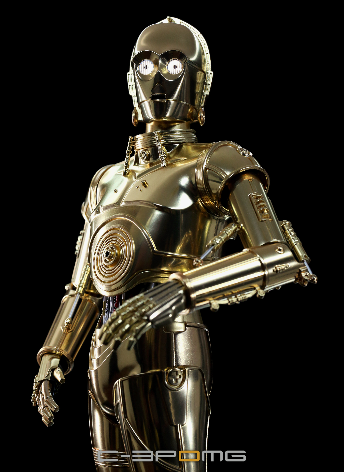[Bandai] Star Wars: C-3PO - Perfect Model 1/6 scale - LANÇADO!!! - Página 2 C-3PO1013_zpsef7f2a3d