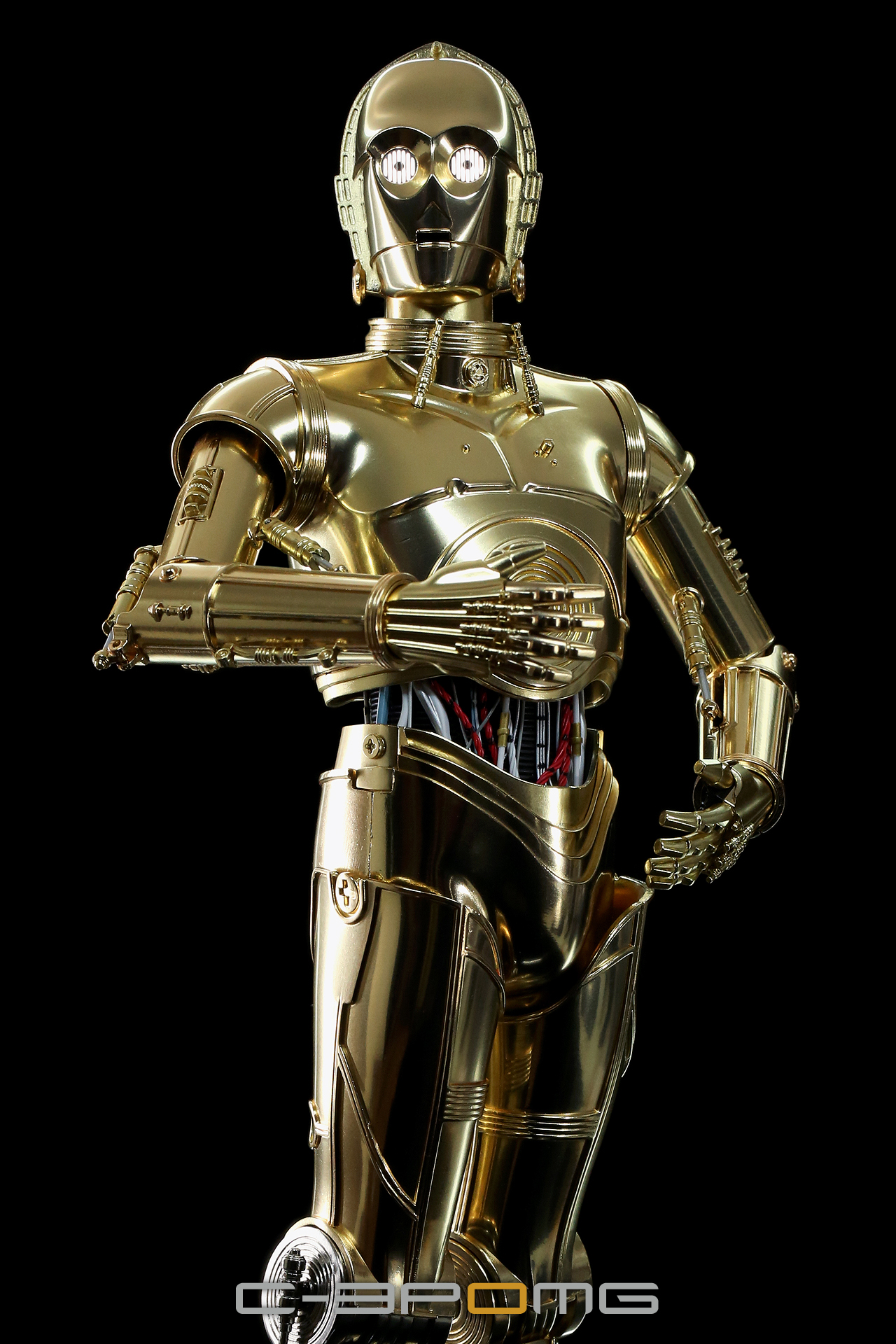 [Bandai] Star Wars: C-3PO - Perfect Model 1/6 scale - LANÇADO!!! - Página 2 C-3PO1017_zps4ef28934
