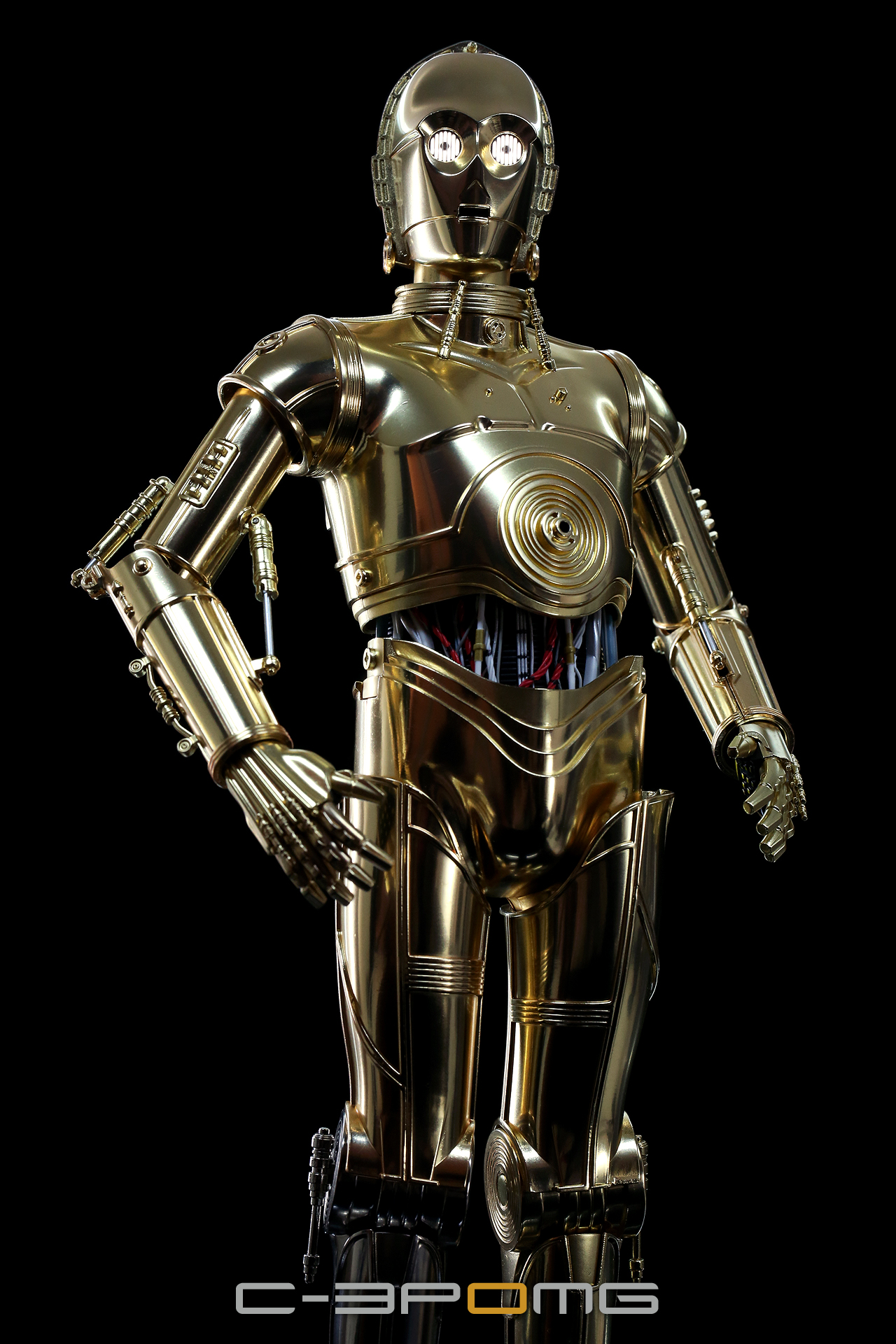 [Bandai] Star Wars: C-3PO - Perfect Model 1/6 scale - LANÇADO!!! - Página 2 C-3PO1022_zps15ce21cf