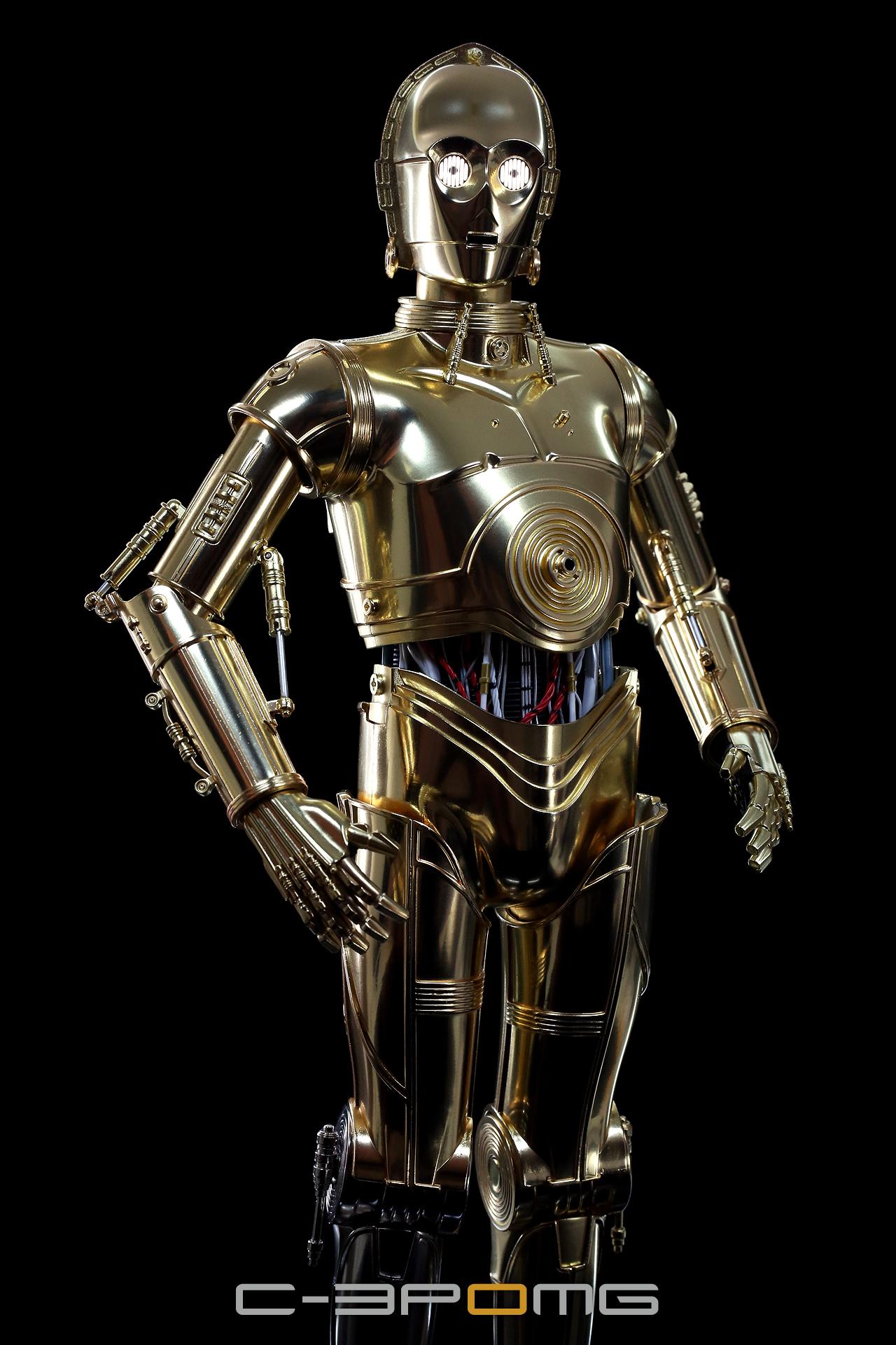 [Bandai] Star Wars: C-3PO - Perfect Model 1/6 scale - LANÇADO!!! - Página 2 C-3PO1023_zpse59062a6