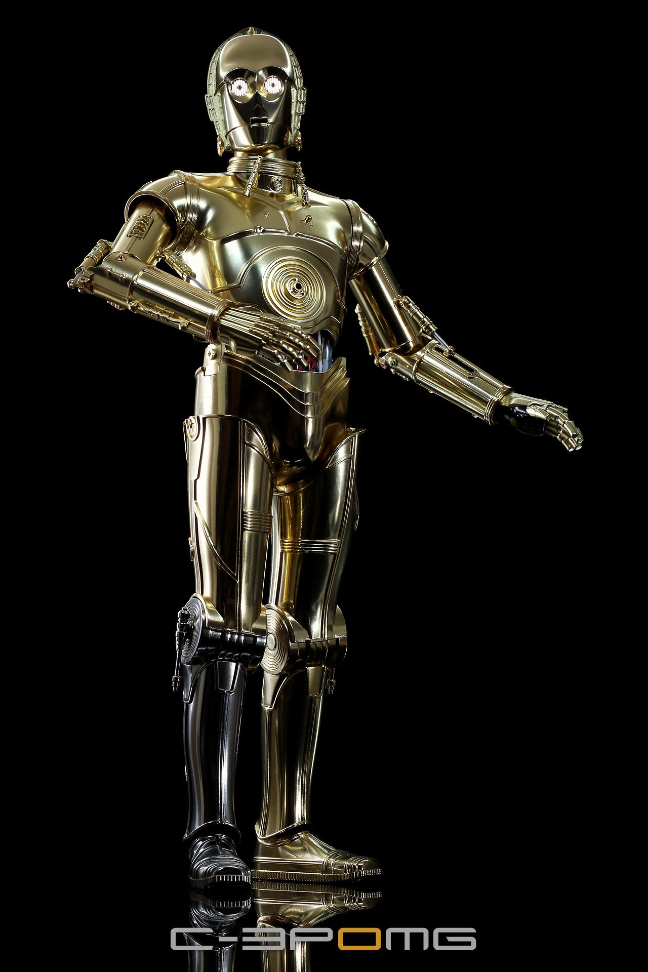 [Bandai] Star Wars: C-3PO - Perfect Model 1/6 scale - LANÇADO!!! - Página 2 C-3PO1024_zps29a3bd96