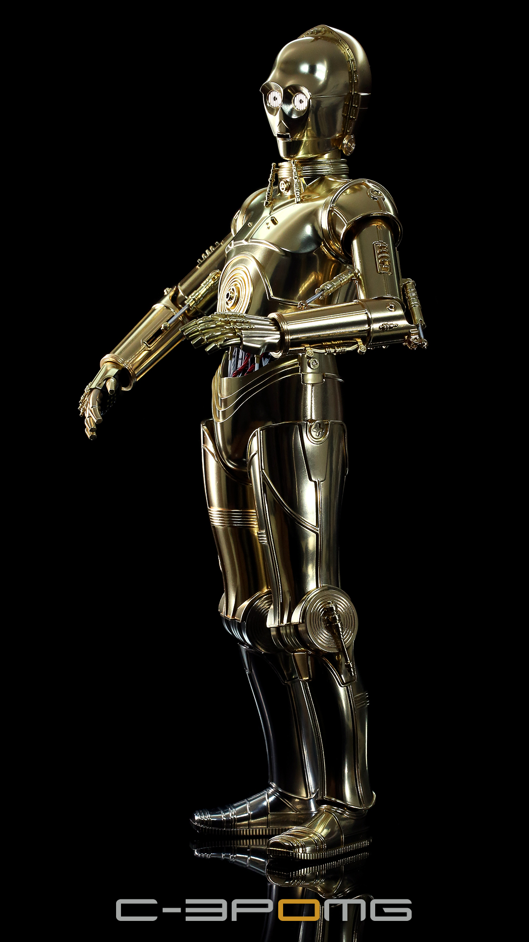 [Bandai] Star Wars: C-3PO - Perfect Model 1/6 scale - LANÇADO!!! - Página 2 C-3PO1028_zpsbe5bbb3a