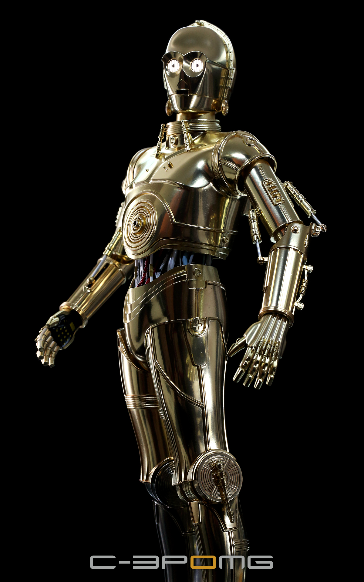 [Bandai] Star Wars: C-3PO - Perfect Model 1/6 scale - LANÇADO!!! - Página 2 C-3PO1030_zps24df8926