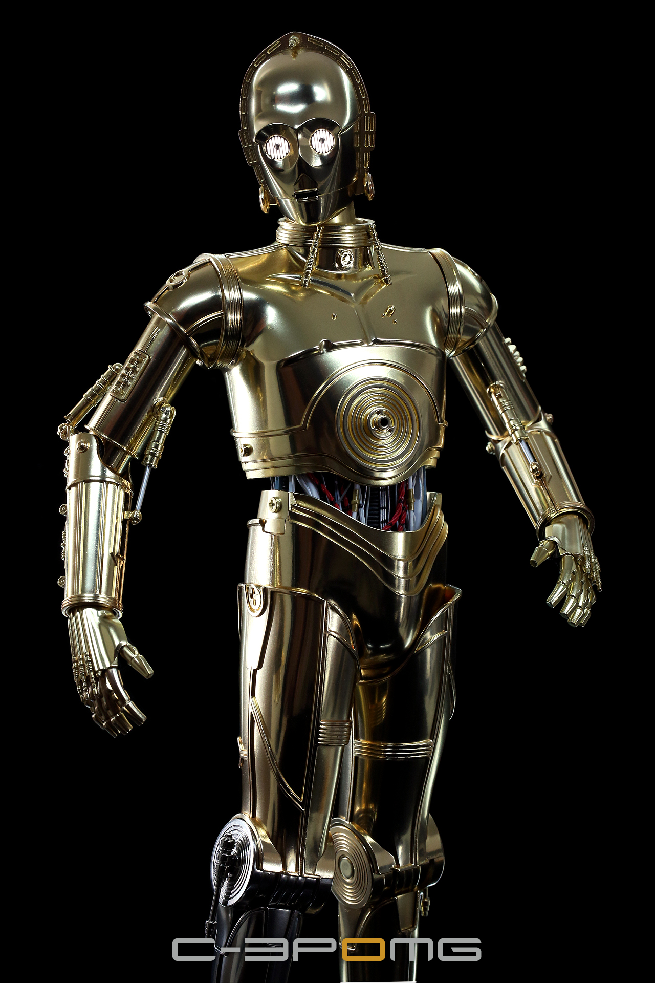 [Bandai] Star Wars: C-3PO - Perfect Model 1/6 scale - LANÇADO!!! - Página 2 C-3PO1031_zpsaceb4b57
