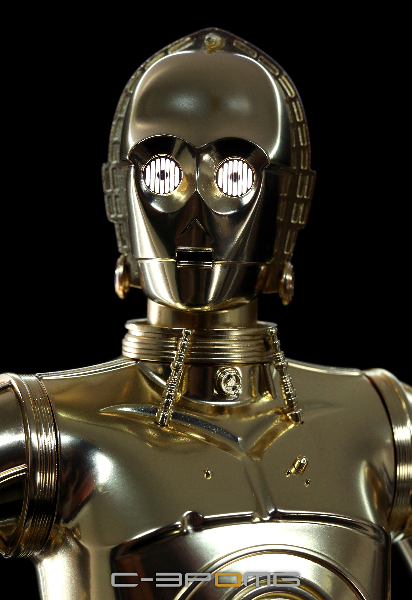 [Bandai] Star Wars: C-3PO - Perfect Model 1/6 scale - LANÇADO!!! - Página 2 C-3PO1127_zpseb7538ce