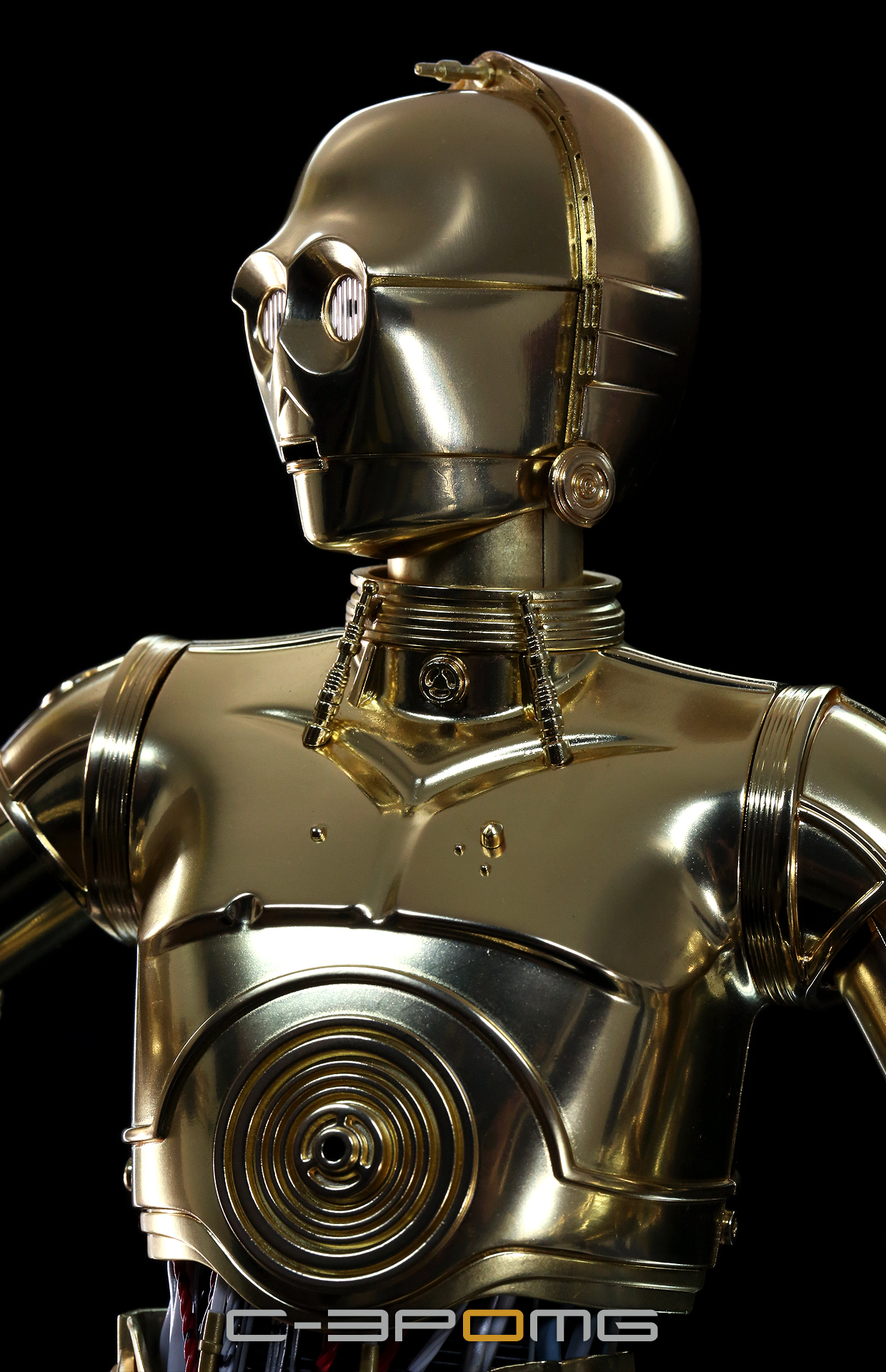 [Bandai] Star Wars: C-3PO - Perfect Model 1/6 scale - LANÇADO!!! - Página 2 C-3PO1128_zpsca4f3584