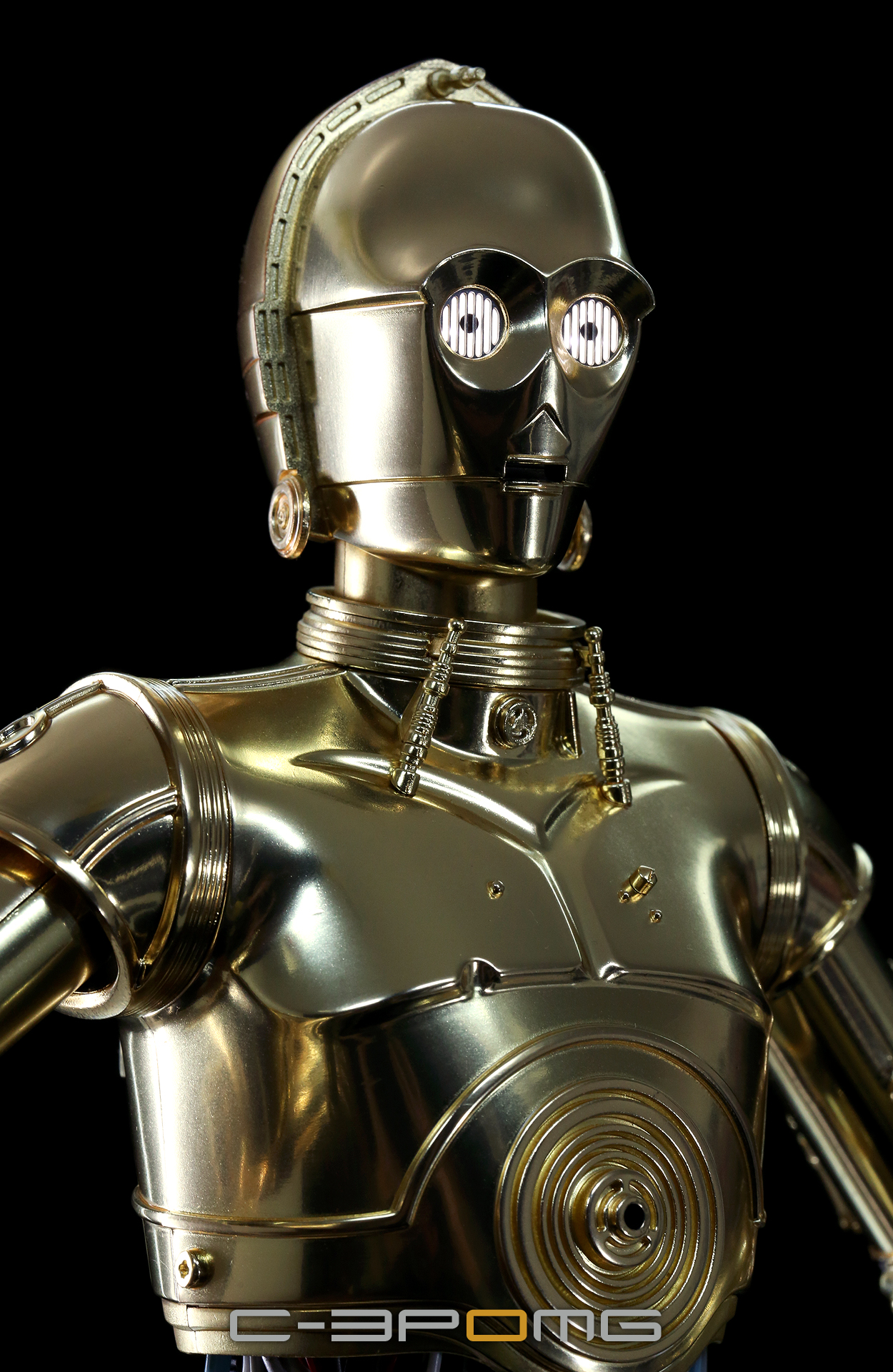 [Bandai] Star Wars: C-3PO - Perfect Model 1/6 scale - LANÇADO!!! - Página 2 C-3PO1129_zps004ed619