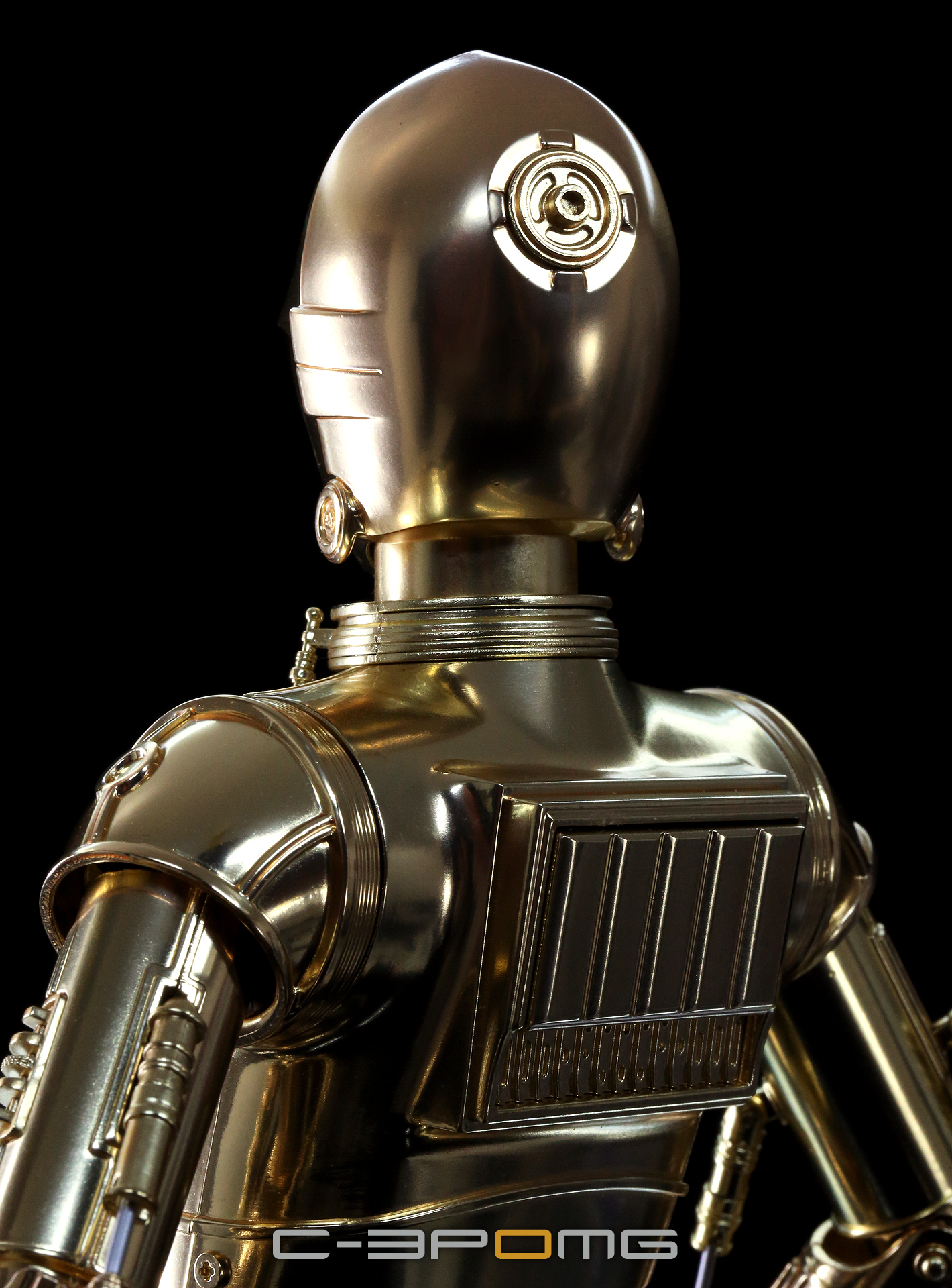 [Bandai] Star Wars: C-3PO - Perfect Model 1/6 scale - LANÇADO!!! - Página 2 C-3PO1131_zpsb44c3231