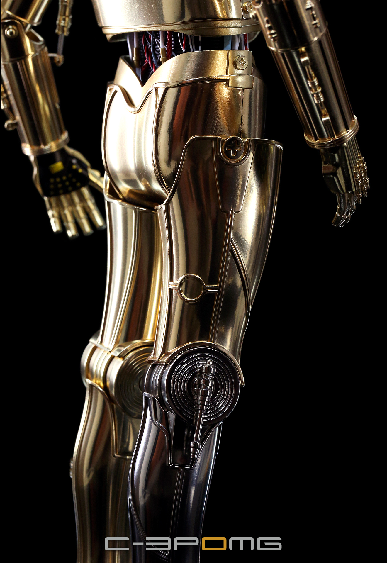 [Bandai] Star Wars: C-3PO - Perfect Model 1/6 scale - LANÇADO!!! - Página 2 C-3PO1134_zpsd0d0e515