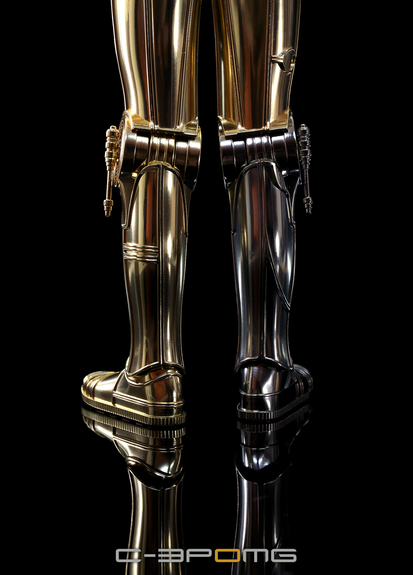 [Bandai] Star Wars: C-3PO - Perfect Model 1/6 scale - LANÇADO!!! - Página 2 C-3PO1135_zpsfbb1d578