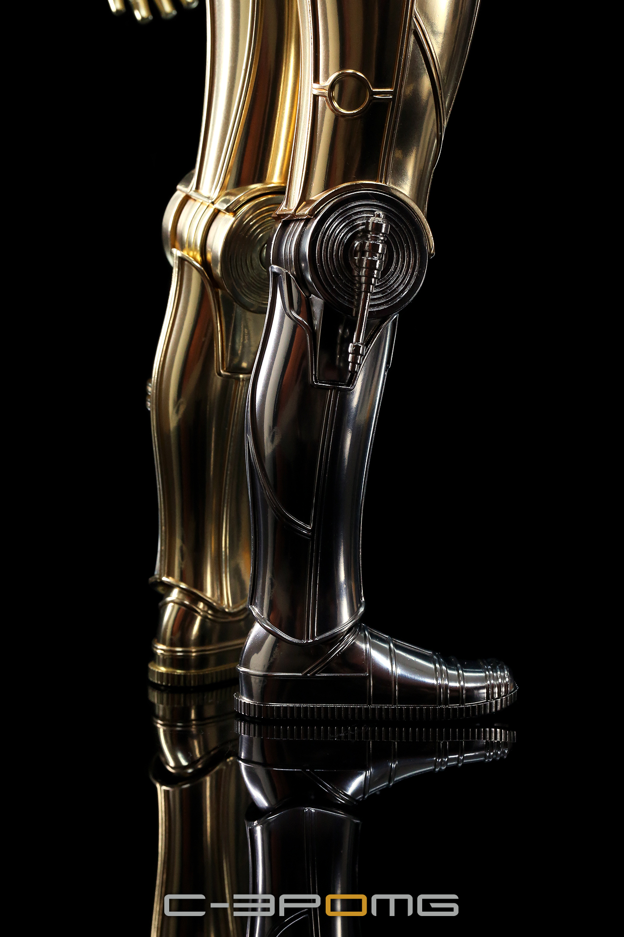 [Bandai] Star Wars: C-3PO - Perfect Model 1/6 scale - LANÇADO!!! - Página 2 C-3PO1136_zps85bb8e7f