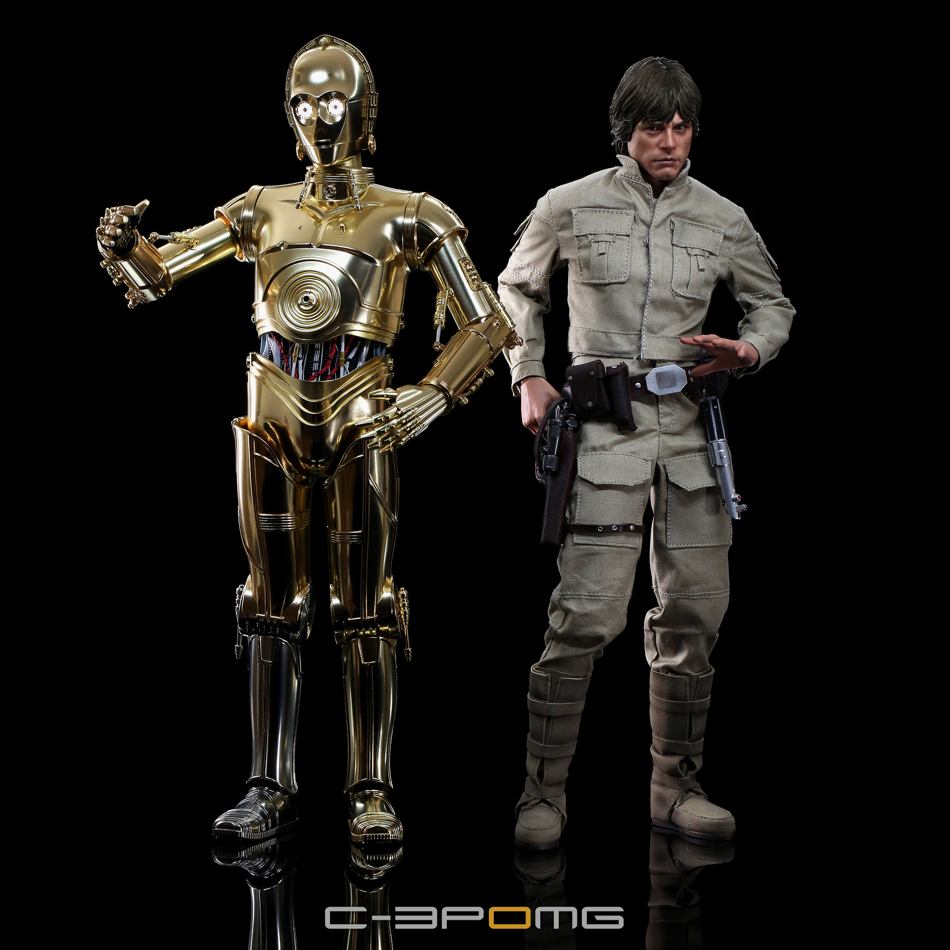 [Bandai] Star Wars: C-3PO - Perfect Model 1/6 scale - LANÇADO!!! - Página 2 C-3PO1210_zps280a4be9