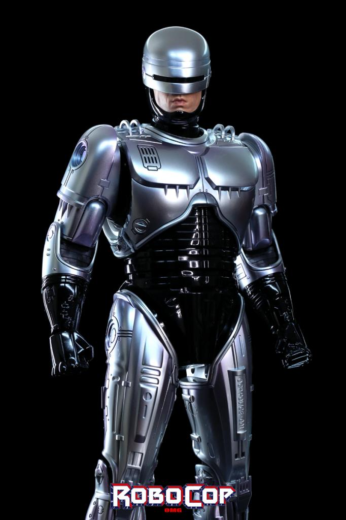 [Hot Toys] RoboCop: 1/6 Diecast RoboCop - LANÇADO!!! - Página 22 RobocopHD100_zps37cd3c53