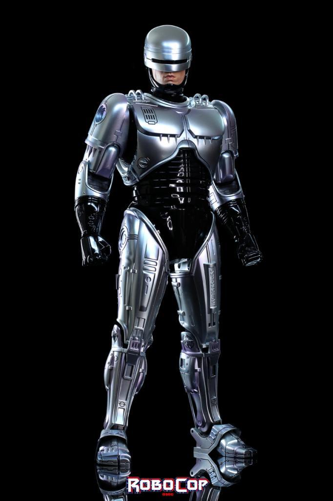 [Hot Toys] RoboCop: 1/6 Diecast RoboCop - LANÇADO!!! - Página 22 RobocopHD101_zpsb5773297