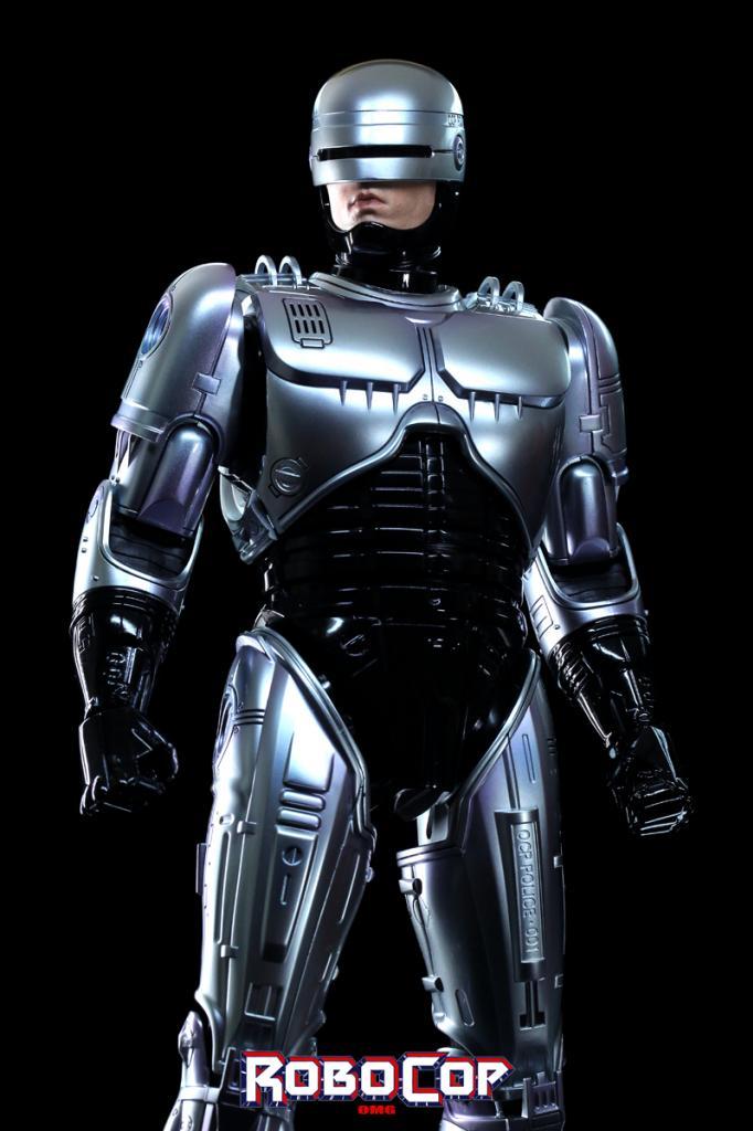 [Hot Toys] RoboCop: 1/6 Diecast RoboCop - LANÇADO!!! - Página 22 RobocopHD102_zps26517bd3